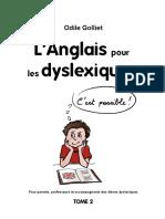 anglais_pour_dys.pdf