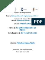 Tarea 5 Tema 5 -1.5-Unidad 1 Neoclasico Pablo Moo Brayan Adolfo G-A3C.pdf