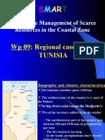 TUNISIA.ppt