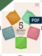 cinco_principios_para_apoyar_a_sus_docentes.pdf