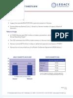Kansas_Fact_Sheet
