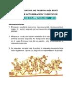 EXAMEN BCRP 2007 2013 (1).pdf