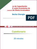 Energia_Presentacion_A (1).ppt