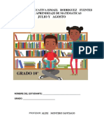 TRIGONOMETRIA 4.pdf