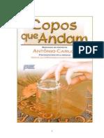 vera-lc3bacia-marinzeck-de-carvalho-antc3b4nio-carlos-copos-que-andam.pdf