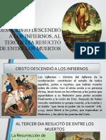 TEMA 9 LOS MISTEIOS DE LA VIDA DE CRISTO IV.pptx