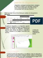 PPT2.pptx