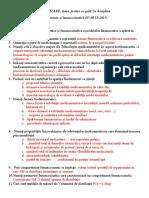 Biofarmacie_teste_Totalizarea_1.docx_filename_-UTF-8__Biofarmacie-teste-Totalizarea-1-1