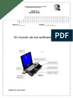 Guía tecnologiA n5.docx