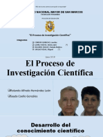 """_""""El proceso de Investigación Científica"""".pptx"""