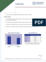 Indiana_Fact_Sheet