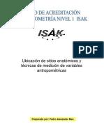 Guía ISAK 1.pdf