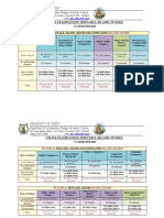 BS 1 & 2 online examination timetable 1st semester 2020 Islamic Studies.pdf