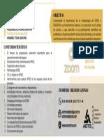 SMED(Dandori) Temario (1).pdf
