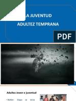 LA JUVENTUD - ADULTEZ TEMPRANA- PS.DS.II.pdf