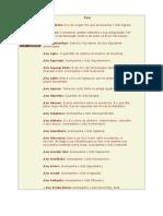 qualidades dos orixas.doc