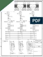Diagrama Funcional(novo)-Layout1