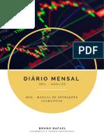 Diario-de-Marco-PDF.pdf