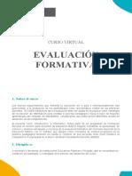 Guia_Participante_Curso_Virtual.docx