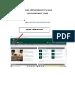 Repositorio UST manual (1)