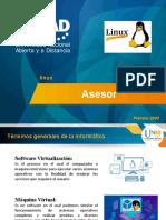 Presentacion_Linux