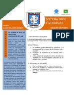 Unidad tematica Ciencias Naturales 703-2020