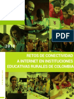 Retos de conectividad. Ins educativas rurales.pdf