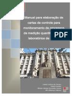 manual-carta-controle_ial_2013