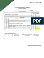 4° MAT - Pauta de evaluación.docx