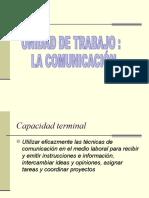 comunicacion escrita y oral.ppt