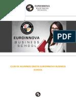 servicios-gratis-euroinnova.pdf