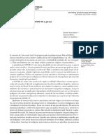 Um_fato_social_total_COVID_19_e_povos_in.pdf