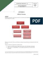 actividad 2 modulo 6.pdf