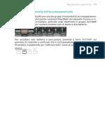 Pa700_Guida_Rapida_I1-77
