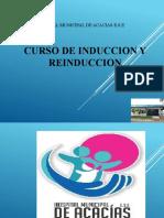 CURSO INDUC-.2020-2024