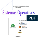 operating_systems_ii