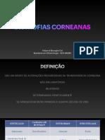 distrofias corneanas felipe pdf.pdf