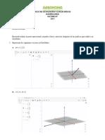 Eje+4+Actividad_Álgebra lineal