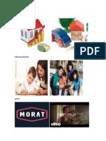 Patrimonio familia3 (2).docx