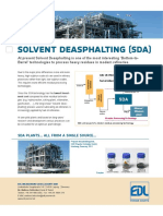 EDL SDA Brochure.pdf