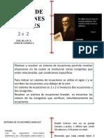 METODO DE ELIMINACION_  PARA ESTUDIANTES (1).pptx