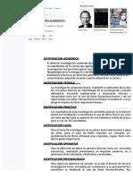 docdownloader.com-pdf-justificacion-academica-dd_eec7825c7a99e93b87eae2bd68622ce0