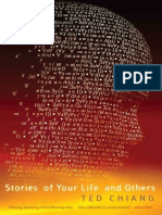 Story of Your Life - Ted Chiang - ES