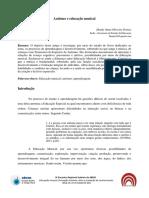 Aula de música e autismo.pdf