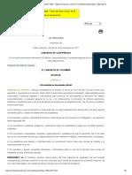 Leyes desde 1992 - Vigencia expresa y control de constitucionalidad [LEY_1503_2011].pdf