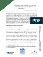 ARTIGO_OS_CANTOS_DE_TRABALHO_COMO_FORMAS_CULTURAIS_DE_PRODUCAO_DE_SAUDE_E_SUBJETIVIDADE_NO_MEIO_RURAL_BRASILEIRO.pdf
