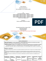 paso 4 metodologia