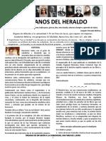 REVISTA 74 HERMANOS DEL HERALDO 15-9-2020