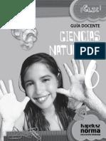 GD-CLIC-NATURALES-FEDERAL-6.pdf