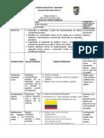 FICHA DE TAREAS DE DIAGNÓSTICO 2020-2021 INICIAL 1 (1)